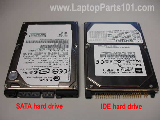sata-ide-laptop-hard-drive